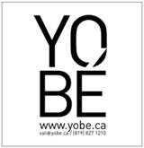 yobe.jpg