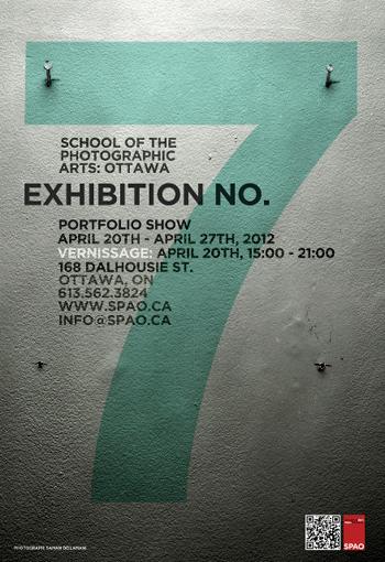 EX-7-Poster.jpg