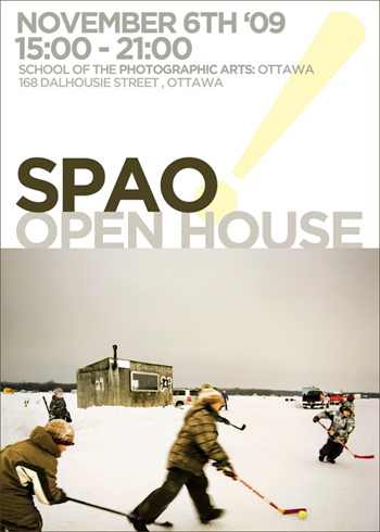 openhouse4.jpg