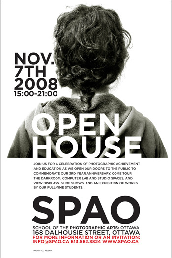 openhouse3.jpg