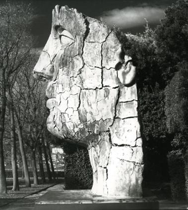 Ernest Wiltshire