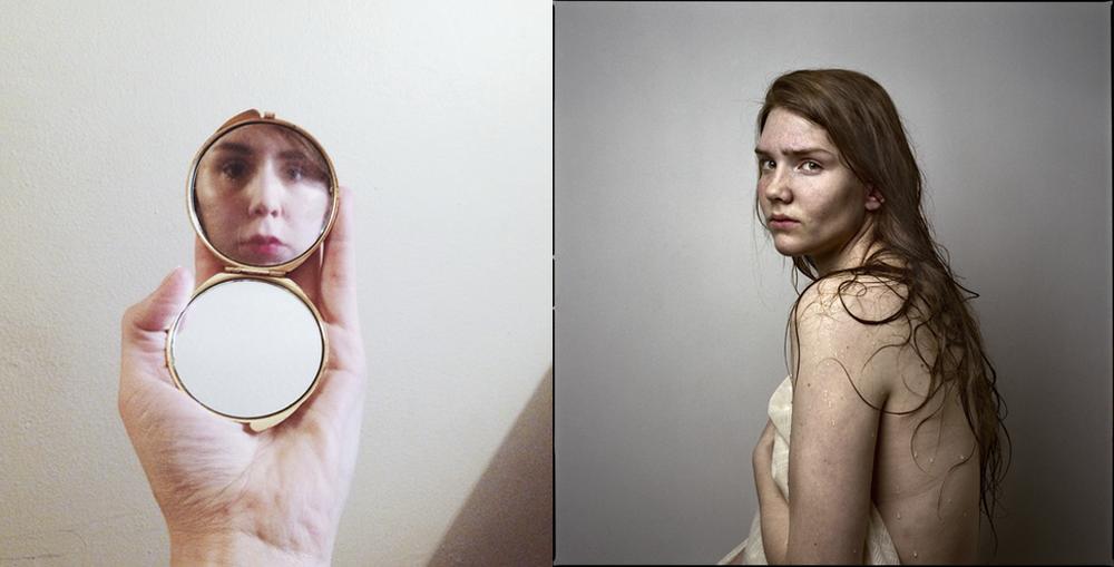 Susanna (Katelin) , 2013
