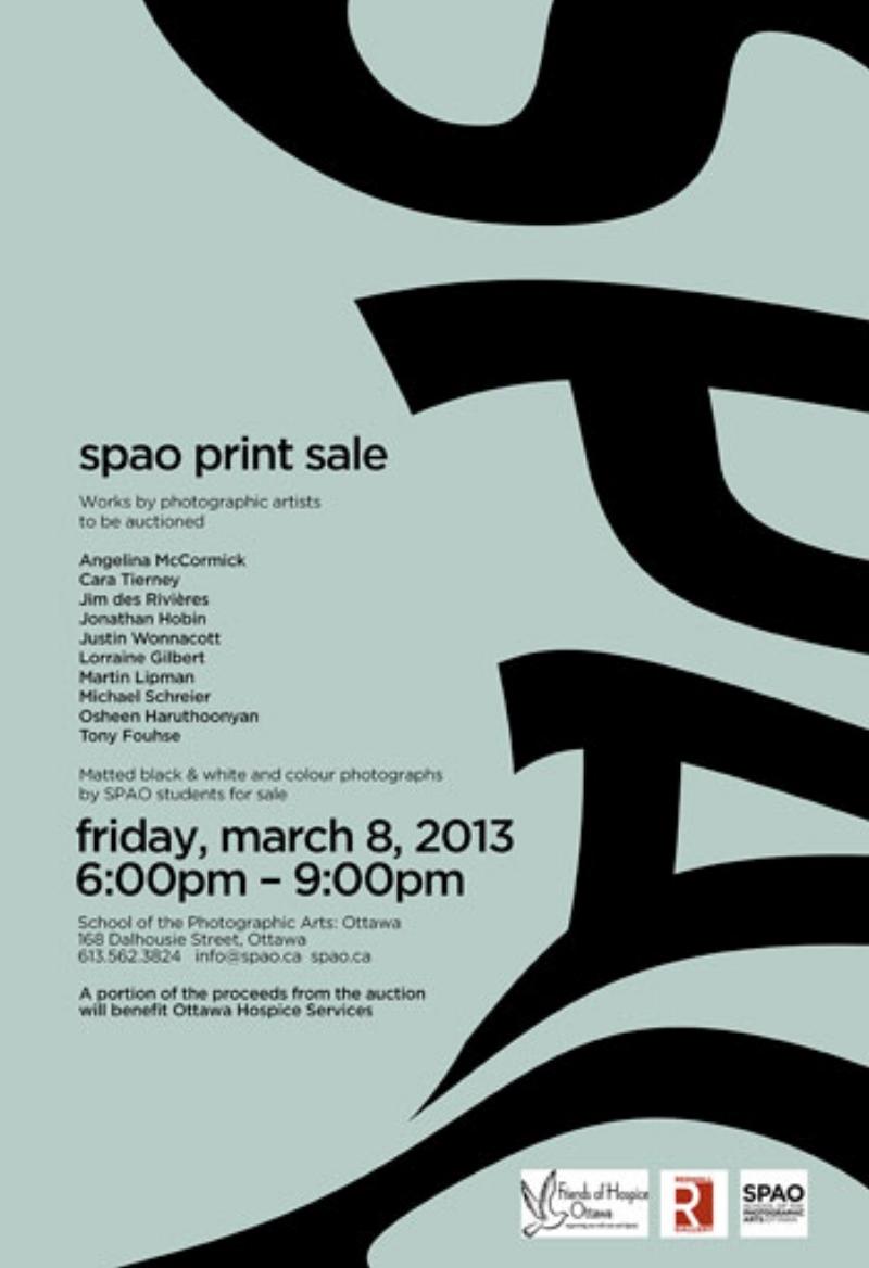 print-sale-2013.jpg