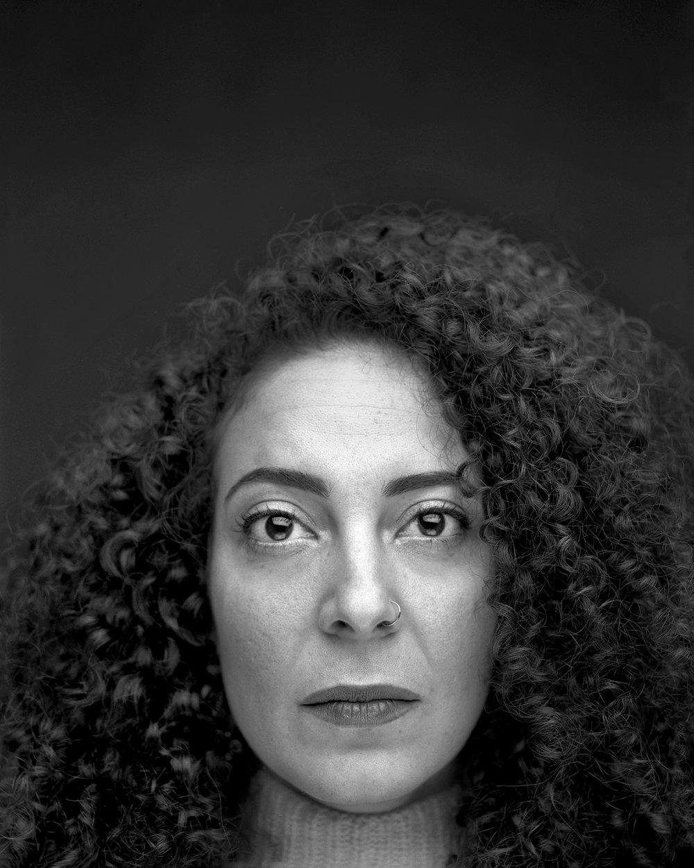 Semira Selman