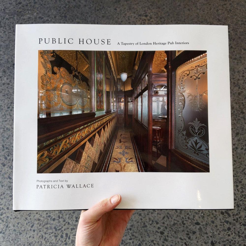 public_house_sq.jpg