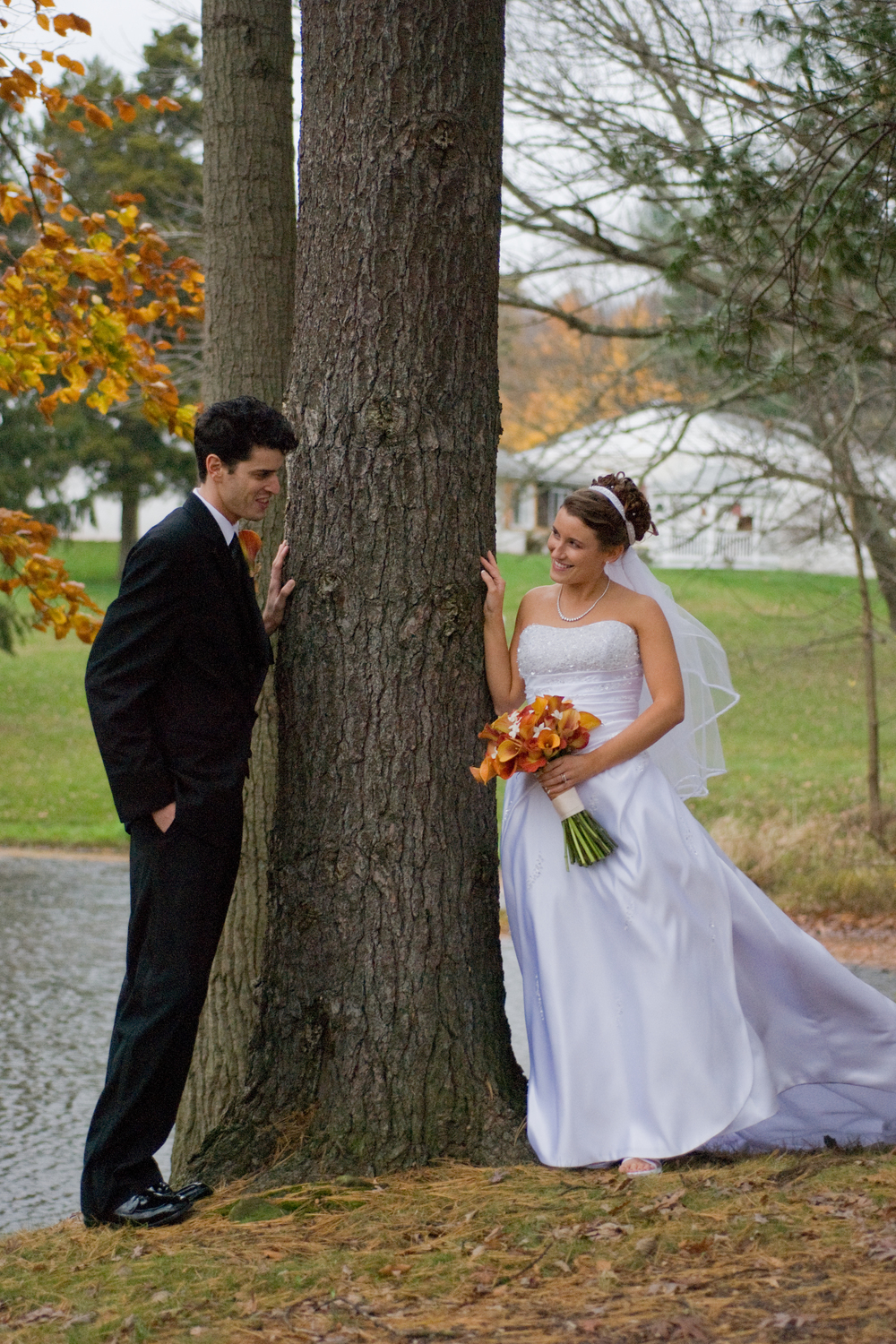 smileywedding00-191.jpg