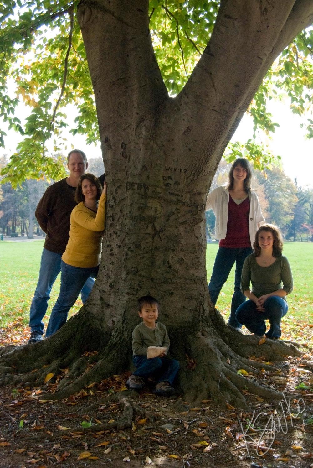 savko_familycarved.jpg