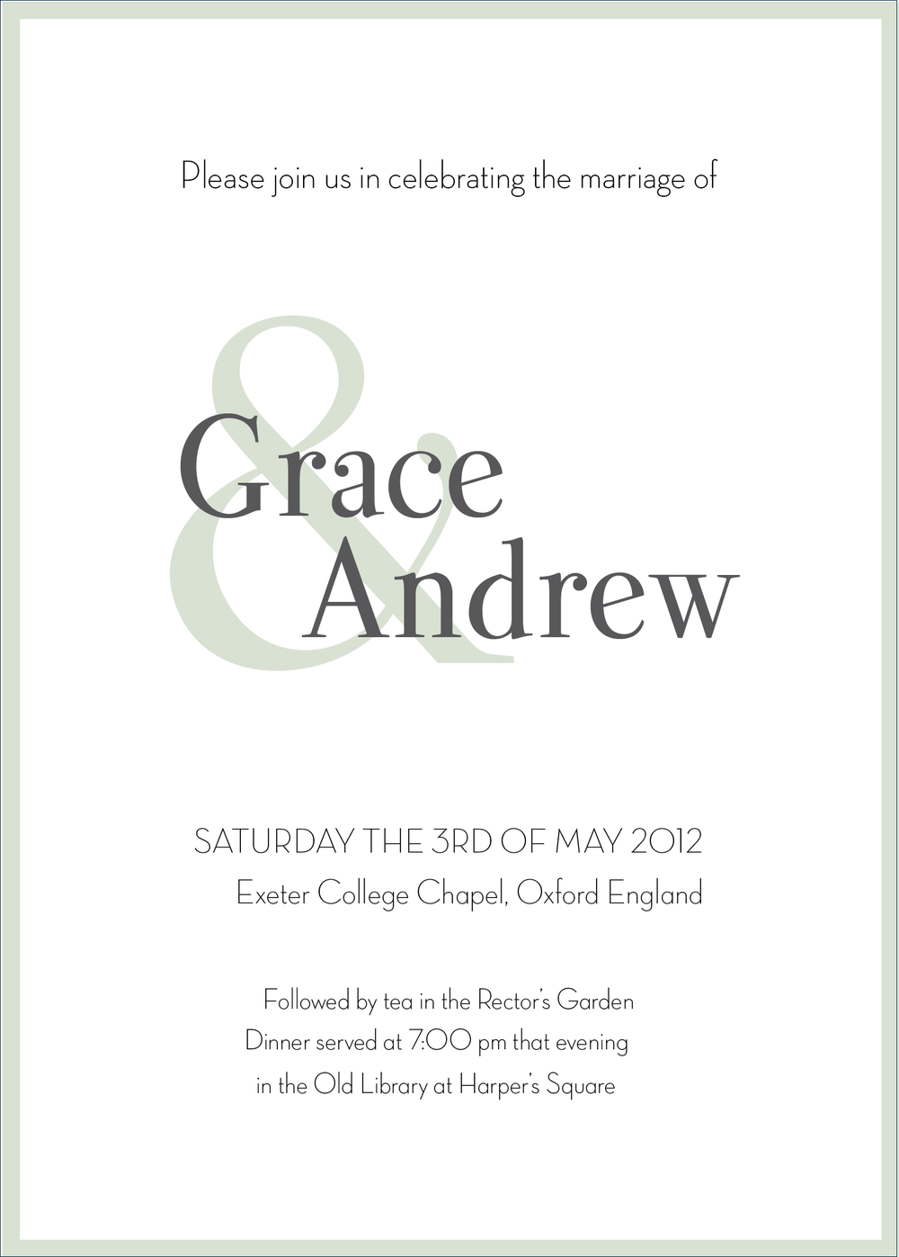 savko_Wedding Invitation_color.png