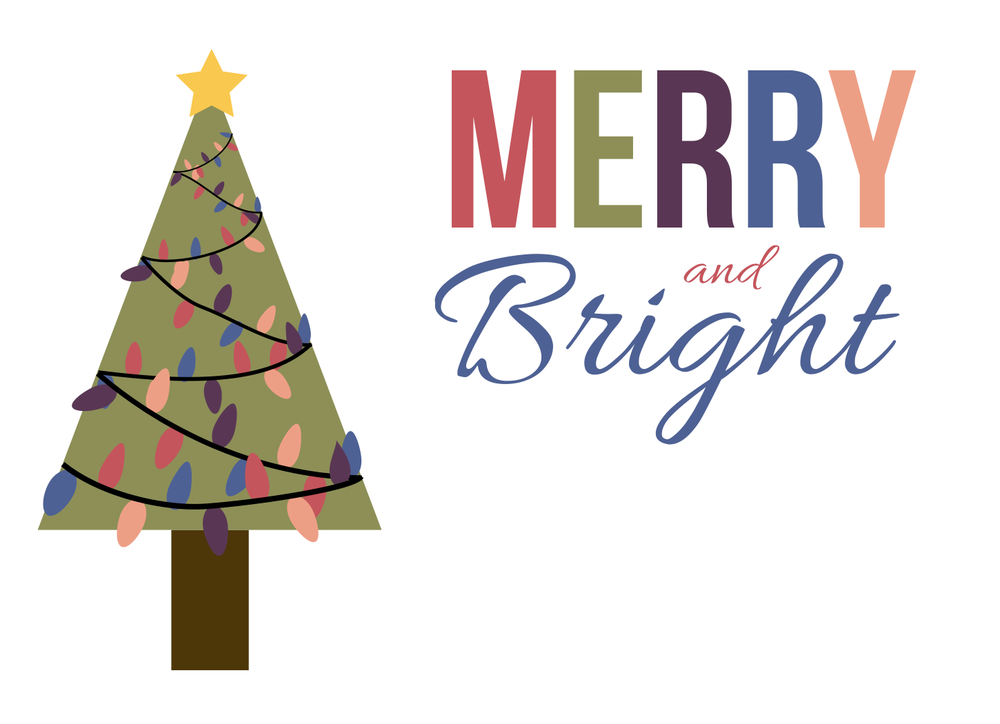cp_merry-and-bright-tree.png