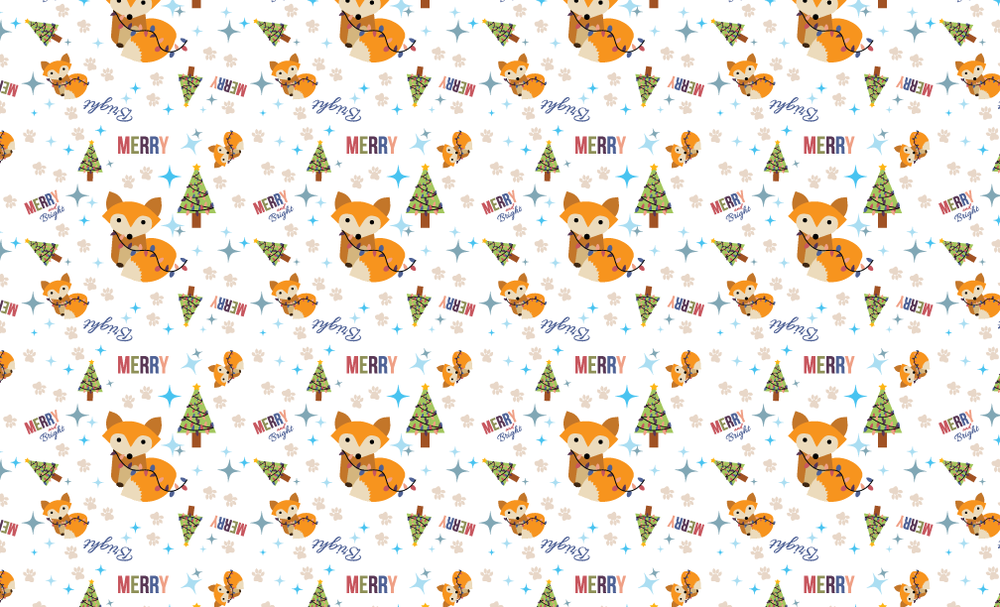 fox-paper.png