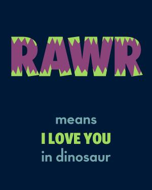rawr_3.png