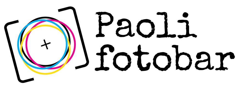 Paoli-fotobar.png