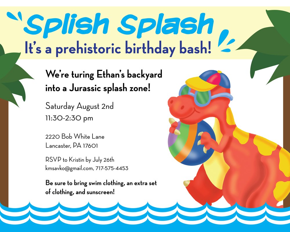 splash-party-invite.png