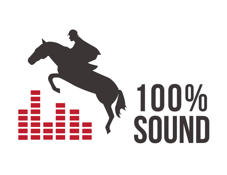 100SoundLogo_large.png