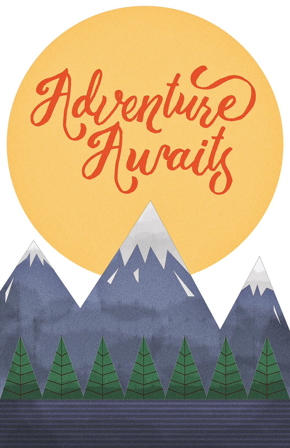 adventure-awaits-poster.jpg