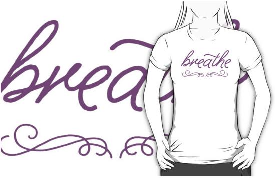 breatheshirt.png