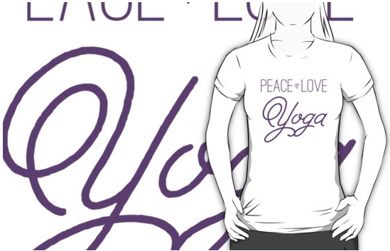 peaceloveshirt.png