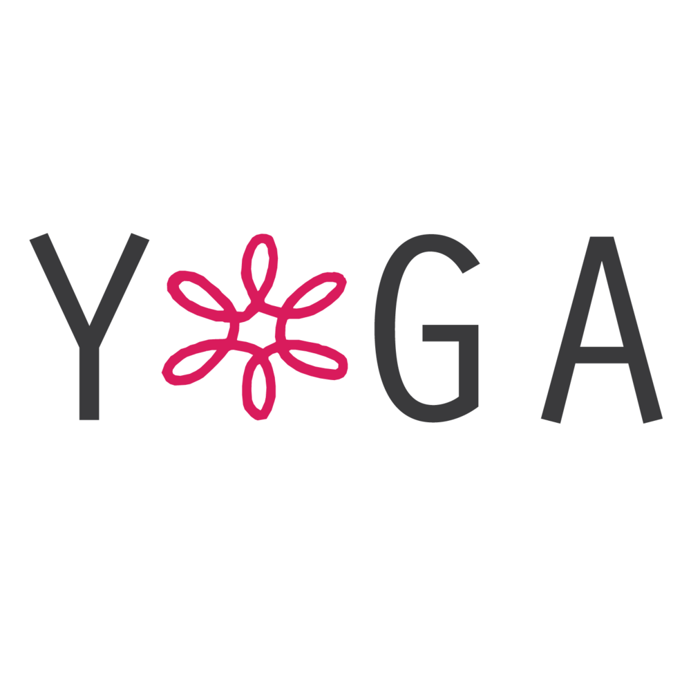 yoga-flower-pink.png