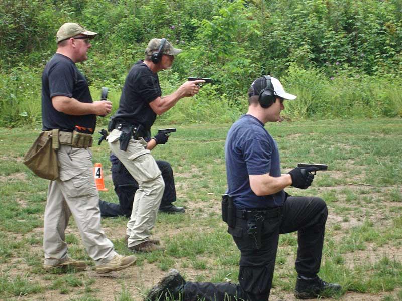 pistol_class.jpg