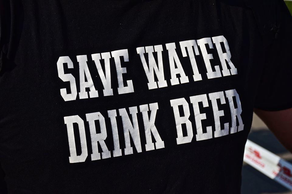 Drink Beer.jpg