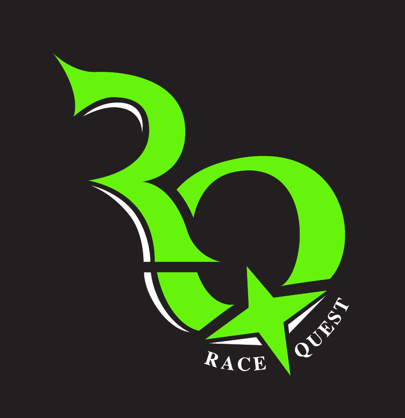 RaceQuest Travel