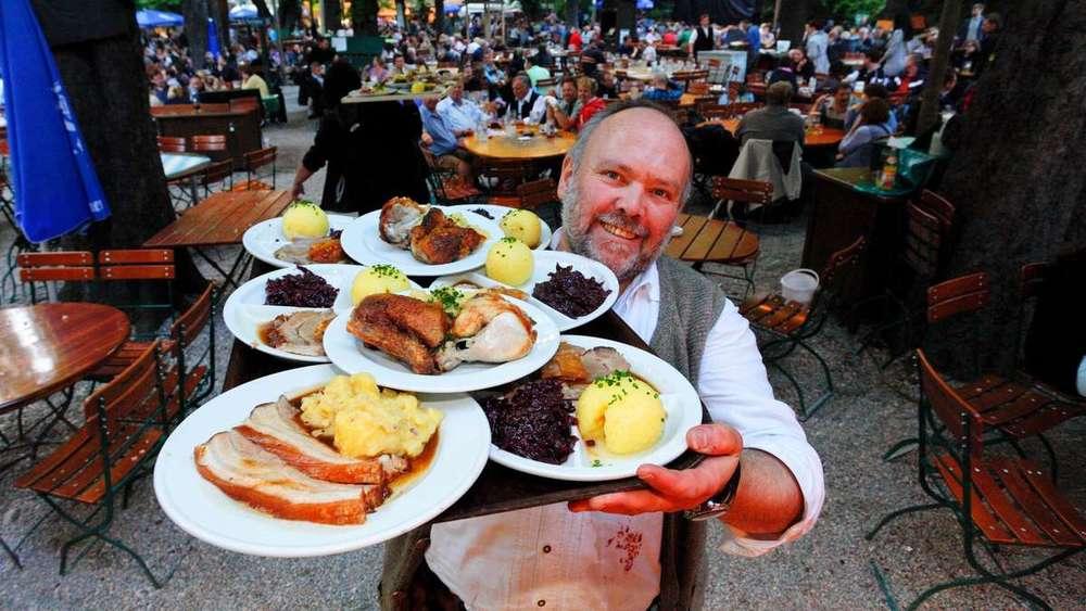 Bavarian Food.jpg