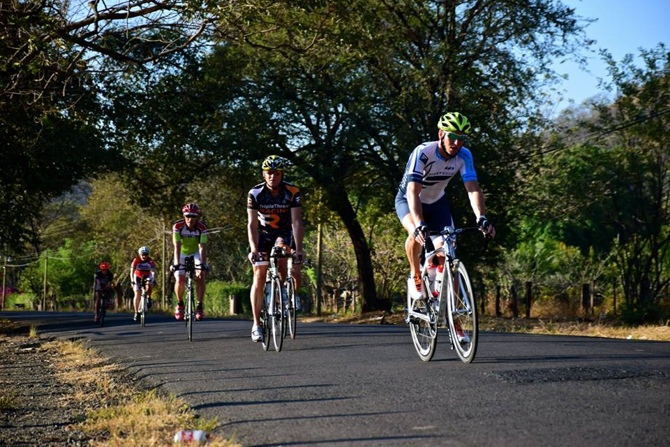 Bike in CR.jpg