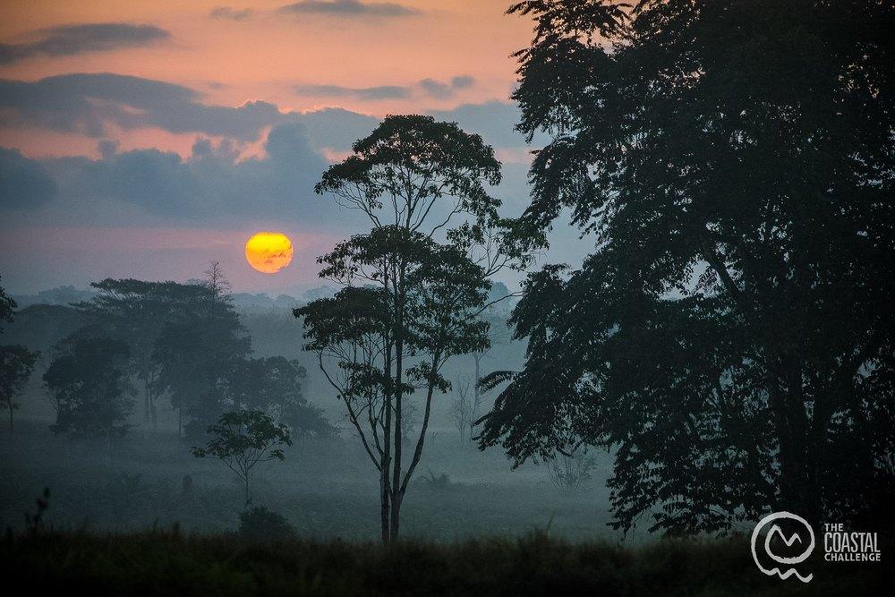 SunsetTCC.jpg