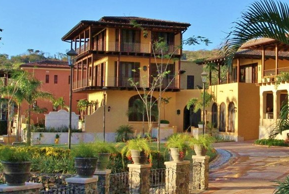 Copy of Copy of Villa Homes