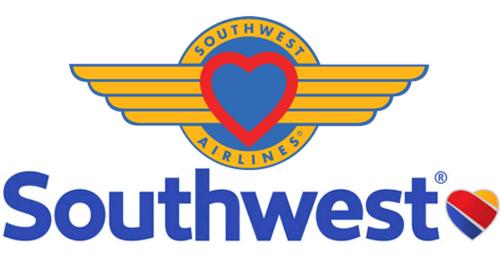Copy of Southwest