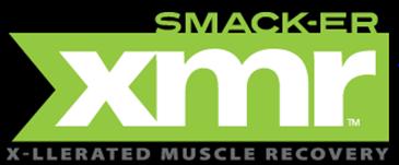 Copy of XMR Sports