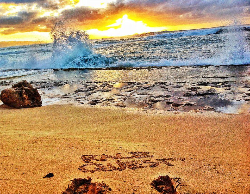 Facebook CR Sunset.jpg