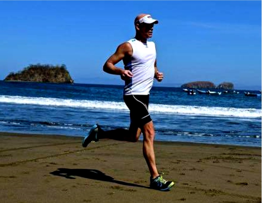 Jim P Running Resized.jpg