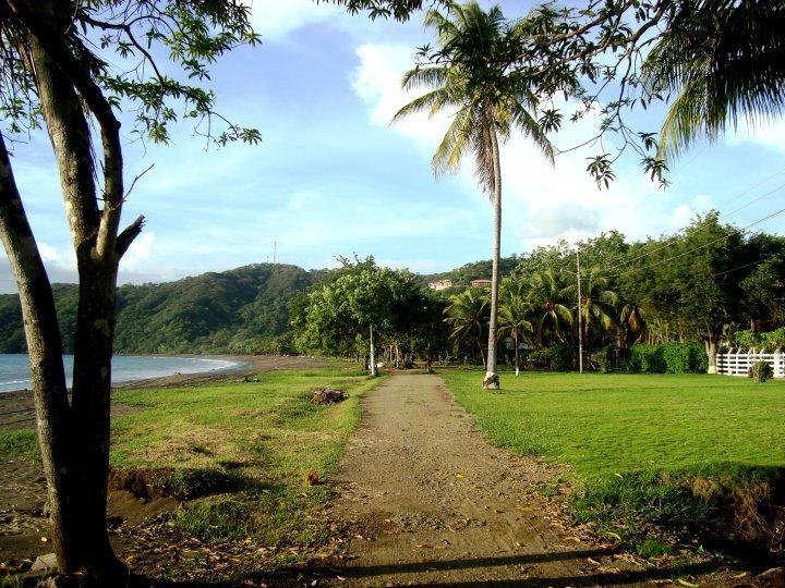 Coco Run Path.jpg