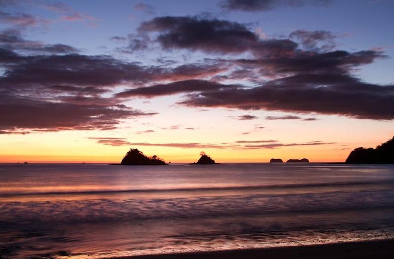 Copy of Copy of Sunset