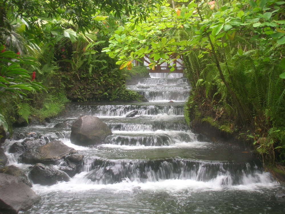 Tabacon Springs.jpg