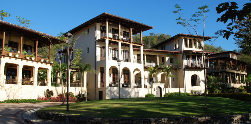 Las Catalinas Brewer.PNG
