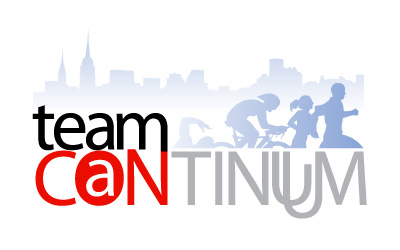 team_continuum_logo.jpg