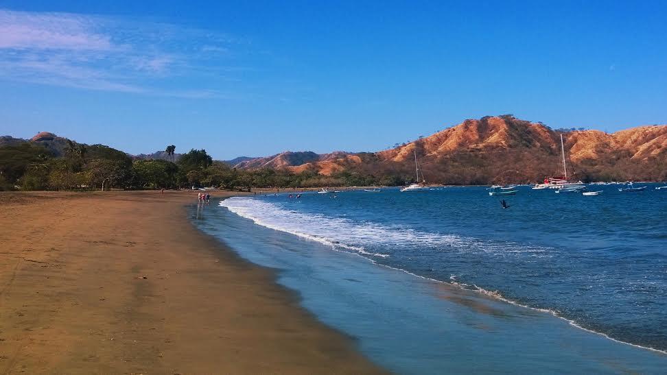 Playas del Coco.jpg