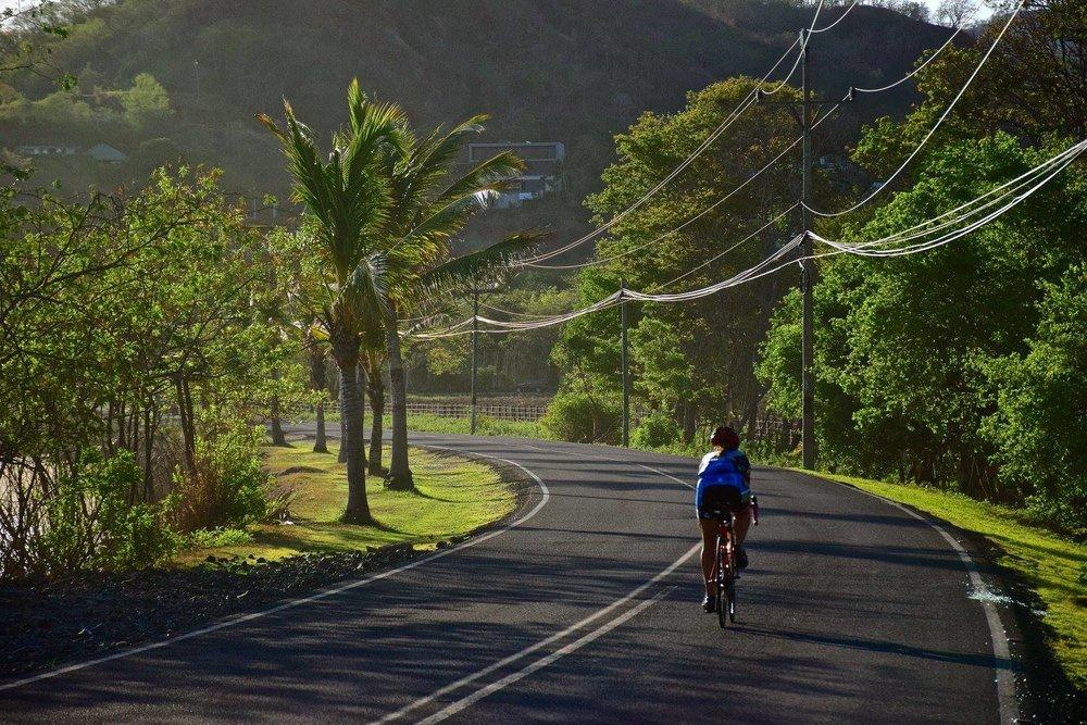 Krista CR Bike.jpg