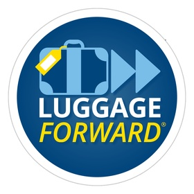 luggageforward-1356725679_280.jpg