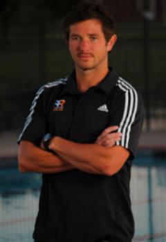 Coach Wierick