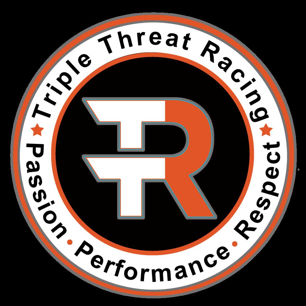 2018-TTR-Circle-Logo.png