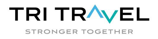 NEW TriTravel Logo.JPG