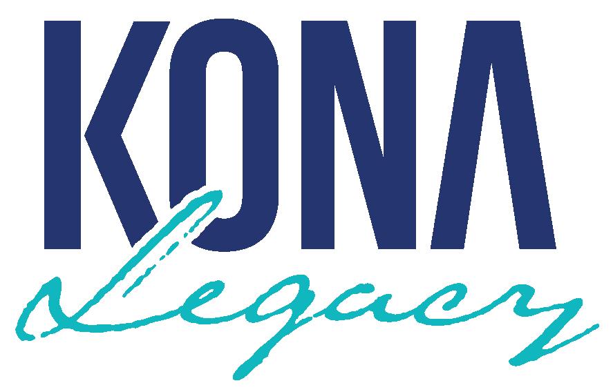 kona-legacy@2x.png