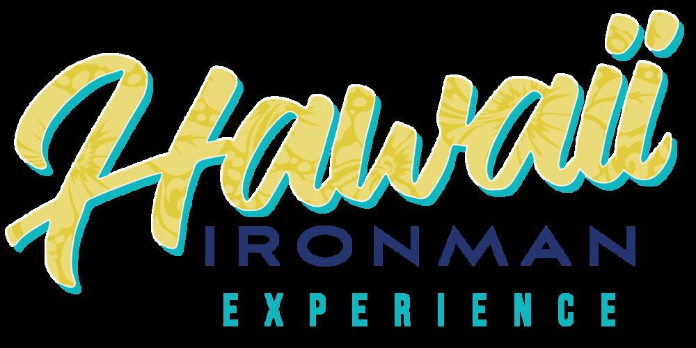 hawian-ironman-experience@2x.png