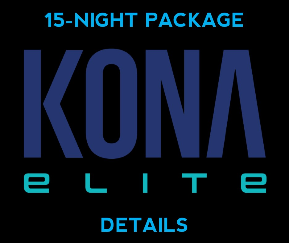 Kona ELITE Web Box.jpg