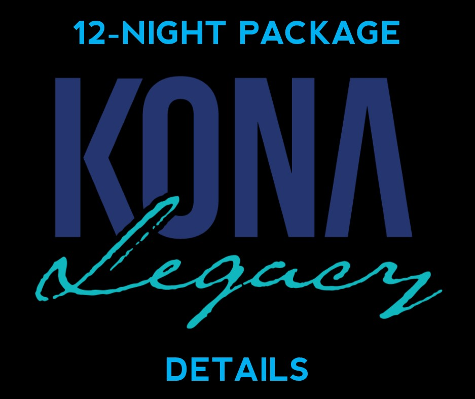 Kona LEGACY Web Box.jpg