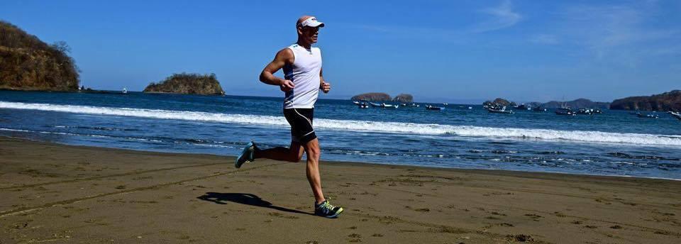 Jim P. Running by Jarc.jpg