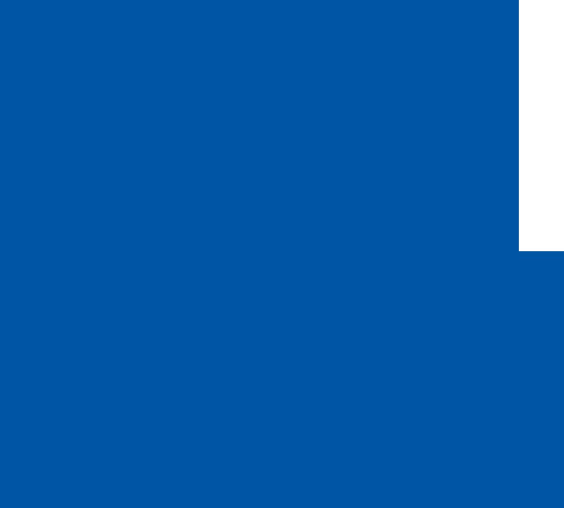 PuraVidaRide.png